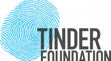 Tinder Foundation