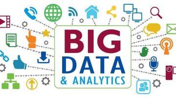 big-data-pix