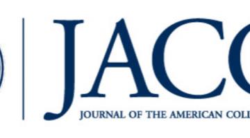 jacc-logo
