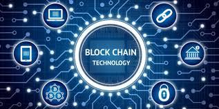 Blockchain image 3