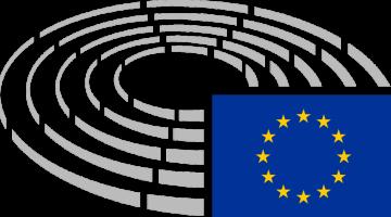 European Parliament New Logo Jan 19