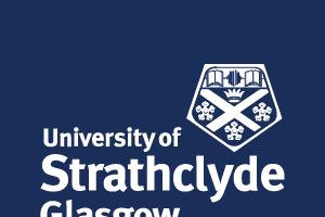 Uni of Strathclyde