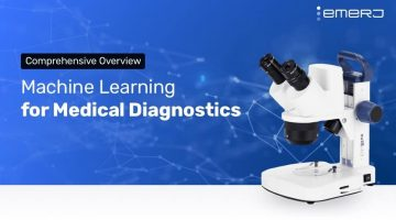 Machine-Learning-for-Medical-Diagnostics-950x540