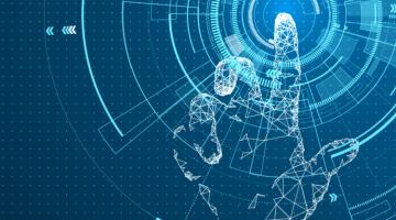 Roadmaps for Digital Health Solutions