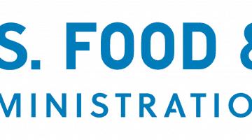 fda-header-brand