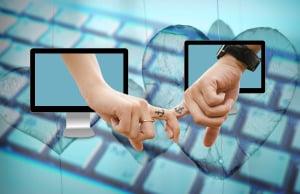 holding-fingers_through_tech-screens