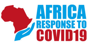 Africa Response to COVID