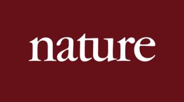 Naturev2