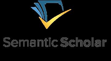 Sematic Scholarv4