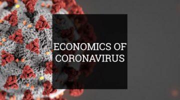 economics-coronavirus