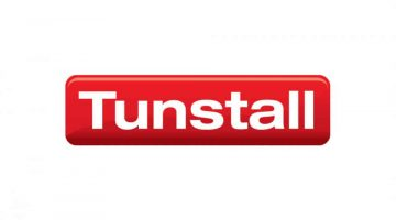 Tunstall with Border